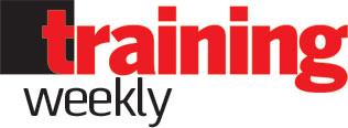Training Weekly